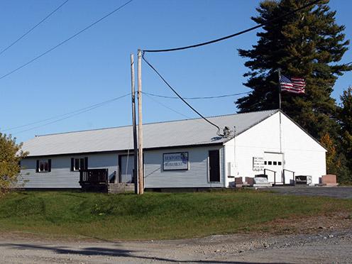 Maine Monument Store Cremation Columbarium S Memorials